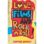 Lucid with Tongue In Cheek Humour: Love, Films and Rock n Roll!