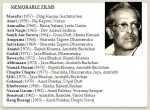 Hrishikesh Mukherjee: In a Genre of His Own