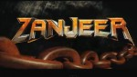 Zanjeer Opens to Positive Reviews