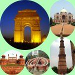 India's Identity