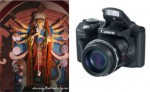 Get A Good Camera This Diwali For Great 'Kodak Moments'