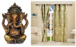 Do Up Your Home This Diwali With Creative Home Decor Ideas