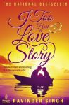 Buy I Too Had a Love Story from Flipkart