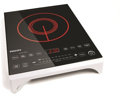 Philips Induction Cook Top