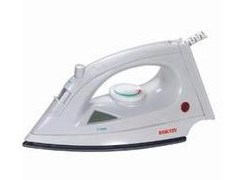 Equity EQI-601 Steam Iron