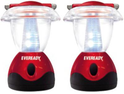 Eveready HL Pack of 2 LED Portable Light