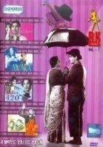 Raj Kapoor – The Show Man