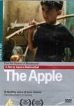 The Apple by Samira Makhmalbaf