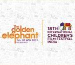 Spotlight On Little Directors at 18th International Children's Film Festival