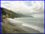 Scintillating Cinque Terre, Italy
