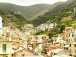 Cinque Terre – Charming, Beautiful, Mesmerizing!