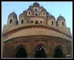 Krishna Chandraji Temple2
