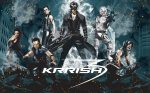 Krrish 3 Opens With a Bang