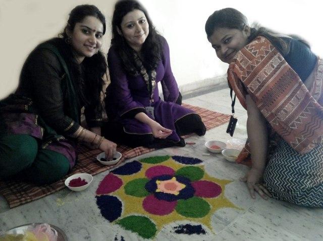 L&C-Diwali-Celebration