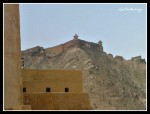 Jaipur - Jaigarh Fort