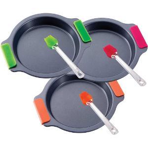 Bergner Non-Stick Baking Pan BG