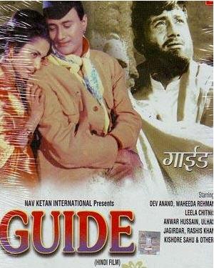 Dev Anand - IMDb