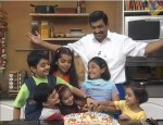 Cooking With Kids: Fun Ideas, Recipes For Children's Day