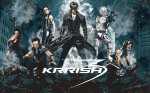 Krrish 3: Indian Cinema's Leap to the Next Level