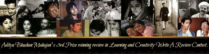 movie-review-winners-3