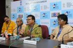 Sala Budha Crew Gives IFFI 2013 A Glimpse of Tradition