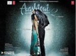 Boxoffice collection of Aashiqui 2