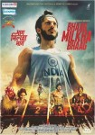 Bhaag Milkha Bhaag boxoffice collections