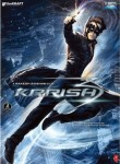 Krrish 3 Boxoffice collections