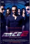 Box office collections of Race 2