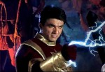 Shaktimaan is a savior who fights against all evils and tries to restore peace in the society.
