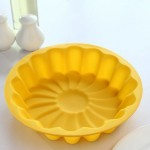 Wonderchef Flower Cake Mould