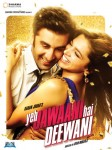 Box office collections: Yeh Diwani Hai Diwani