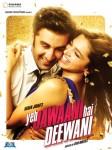 Box office collections: Yeh Diwani Hai Diwani