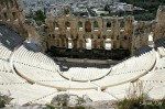 Athens, Greece: A Tour Into The Ancient