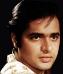 Farooq Sheikh was an actor par excellence. Image courtesy: gizmocrave