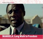 A Long Walk to Freedom,was the closing film of the recent IFFI 2013 festival