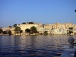 Udaipur – Majestic City Of Lakes