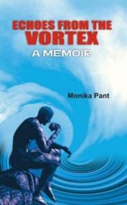 Echoes From The Vortex (A memoir)