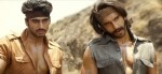 Gunday to Release on 14 February