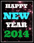 New Dreams To Chase In 2014
