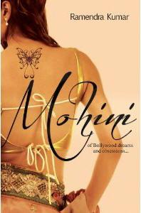 Book Review Mohini