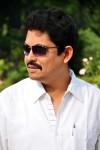 Ramendra Kumar