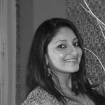 Impossible Is Nothing, Says 'Never Say Never' Author Anjali Kirpalani