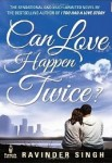 Can Love Happen Twice [Paperback]