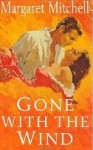Gone with the Wind [Paperback]