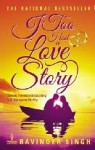 I Too Had a Love Story [Paperback]