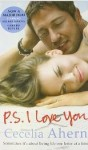 P.S. I Love You [Paperback]
