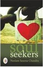 Soul Seekers – Love, Lost and Found