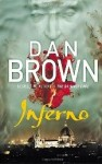 Inferno[Hardcover]