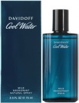 Davidoff Cool Water Spray